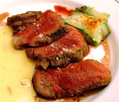 chateaubriand steak wikipedia
