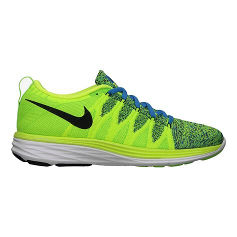 nike road running shoes mens nike free 4 0 flyknit running shoe at road runner sports
