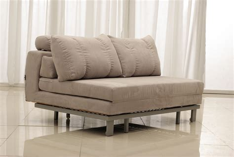 Most Comfortable Futon by Most Comfortable Futon Sofa Bed La Musee