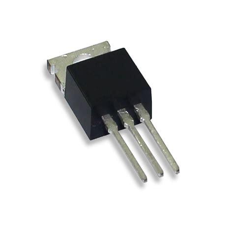 transistor mje 13007 eletrope 231 as comercial eletr 244 nica ltda