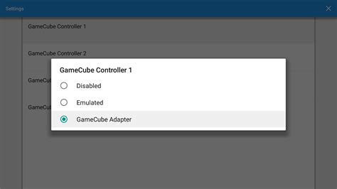 gamecube emulator android apk wii u emulator android apk