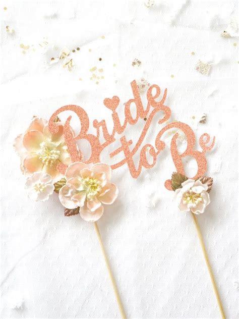 bridal shower cupcake toppers uk bridal shower cake topper wedding shower cake decoration to be cake topper bridal