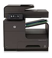 Printer Hp Officejet Pro X576 hp officejet pro x476dw multifunction printer drivers