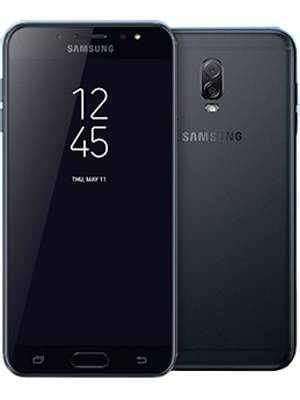 samsung galaxy j7 plus price, full specifications