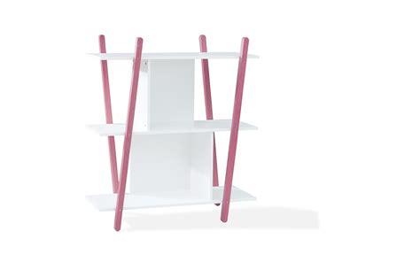 estante baixa para livros aparador branco estante baixa para livros sue p 201 s de