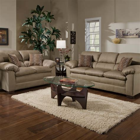 simmons living room furniture simmons upholstery living room collection reviews wayfair