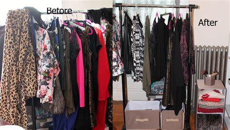 Sofis Closet by Finally Organized With Sofi Stylish