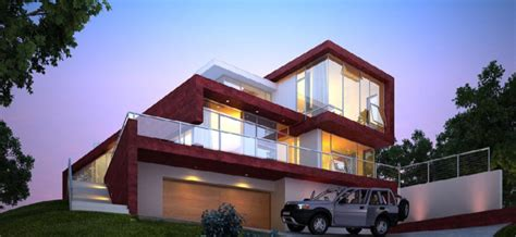 architecture in 3d home improvement ideas tips