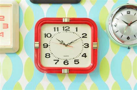 funky wall clocks top 5 funky wall clocks