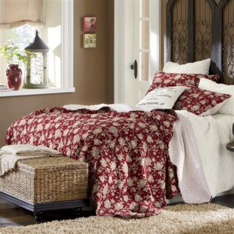 Countrydoor Quilts by 1000 Images About Country Bedding On