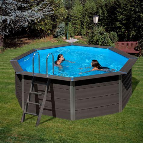 pool rund beautiful pool rund 4 m photos kosherelsalvador