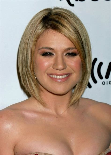 6 original short haircuts for fine hair harvardsol com