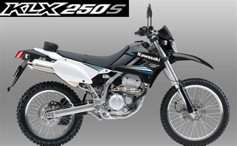 Harga Footstep Klx by The Bikerzone 11