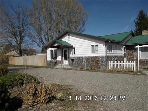 burley idaho reo homes foreclosures in burley idaho