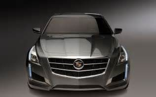 best new cars of 2014 consumer reports 2014 cts sedan is best luxury car