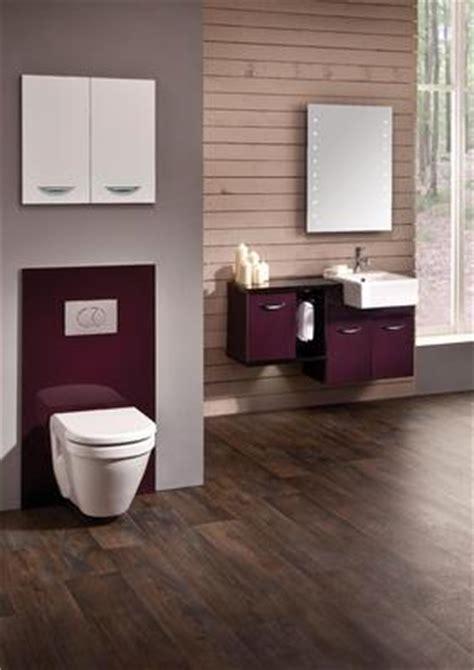 ellis bathroom furniture price list using bathroom furniture to create the perfect bathroom