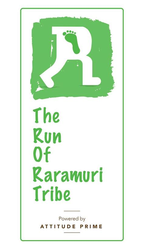 the scenic route a way through madness books the run of raramuri tribe 2016 2017 date registration