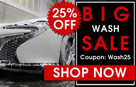 what is wash sale 25 off big wash sale jeep garage jeep forum
