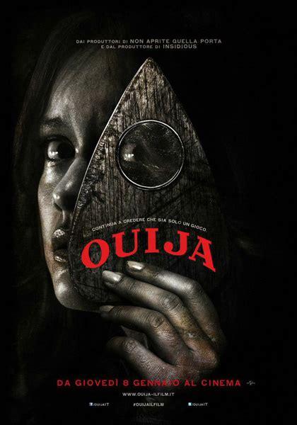 film streaming ouija ouija 2014 mymovies it