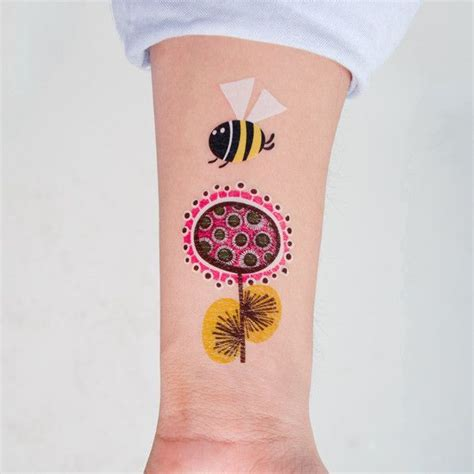 temporary tattoos for kids 1000 images about temporary tattoos for on