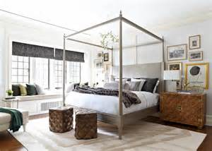 suite bedroom hgtv: how to create a hotel style master bedroom hgtv