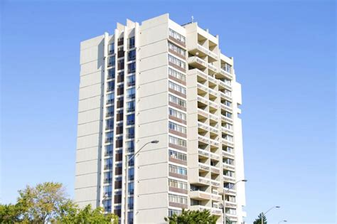premier appartments premier court apartments homestead