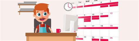 time diaries  business call handling  hosted voip