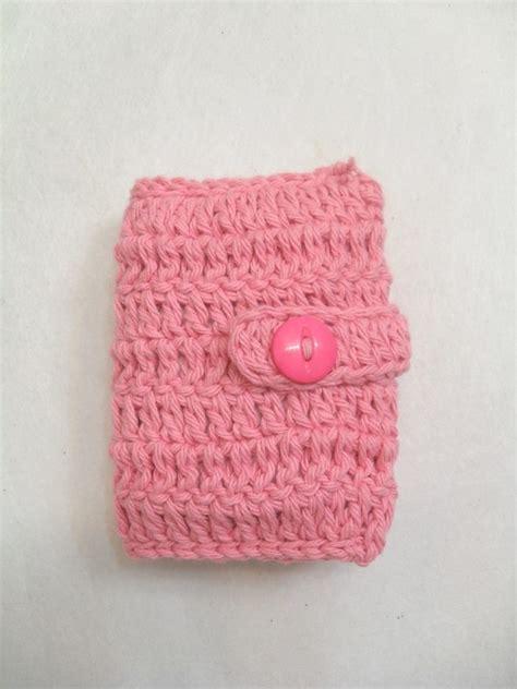 Coin Pocket Crochet Rajut 3 51 best images about crochet coin purse wallets business