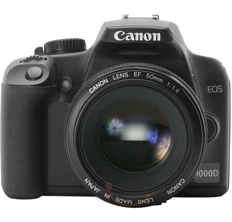 best lens for canon 1000d canon eos 1000d with 18 55mm lens price in india buy