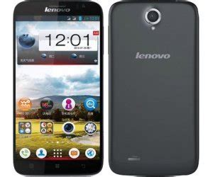 Handphone Lenovo A850 Di Malaysia lenovo a850 price in malaysia specs technave