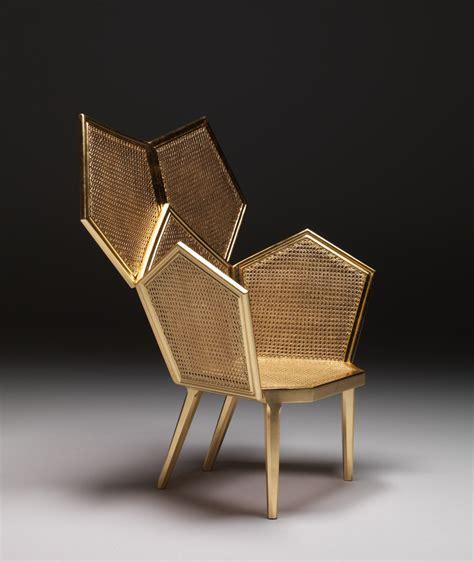 Arm Chair Meaning Design Ideas Chairs Durban Chair Design Chairs Ebaycane Chairs Christchurch