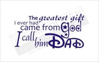 best father quotes quotesgram