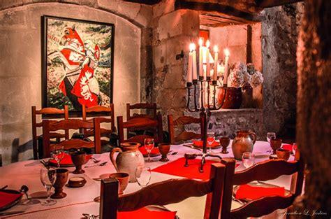 grange a dime saumur kiosque infos saumur restaurant saumur resto