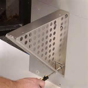 better bench installation innovis better bench floating shelves contractors direct
