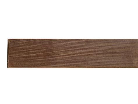 pavimenti sopraelevati in legno listoni in legno per pavimenti sopraelevati ip 200 italfloor