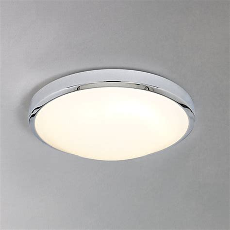 astro osaka energy saving flush ceiling roof l light