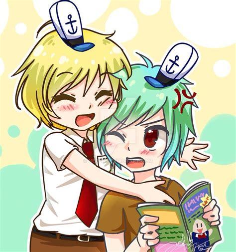 anime and amino in anime form 1 spongebob squarepants anime amino