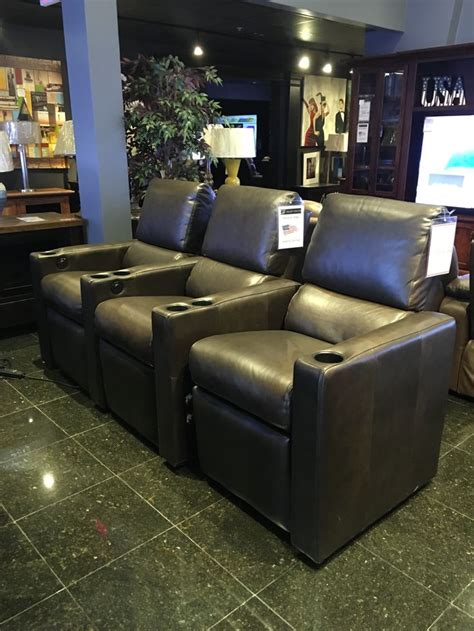 home theater game room images  pinterest
