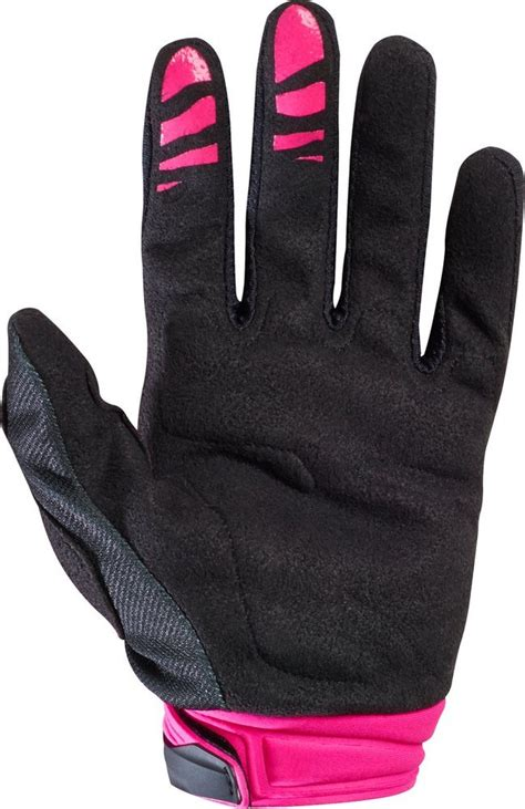 womens motocross gloves 24 95 fox racing womens mx dirtpaw gloves 994452
