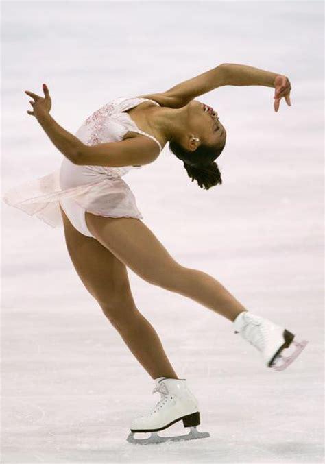black women crunch ice australian olympic committee cheltzie feeling good in