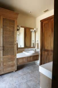 country bathroom interiors house furniture country bathroom interiors house furniture