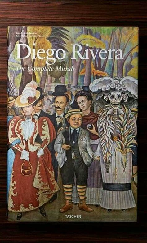 diego rivera the complete 9783836568975 731 best images about diego rivera pintor mexicano on mexico city mexican artists