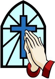 praying hands clipart bible   clipart panda free clipart