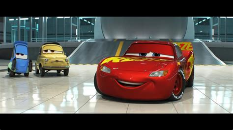 download film the cars 3 cars 3 2017 full movie download free hd 720p