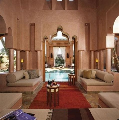 boho style möbel 121 best images about omani princess majlis living room
