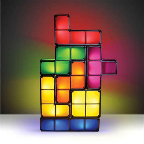 tetris coming to european eshop this week plus spelunker and trine 2 discounted my nintendo news