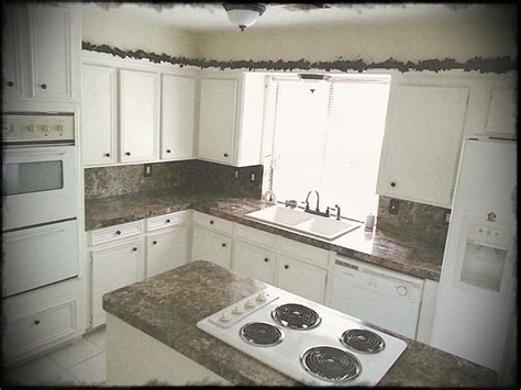 size of kitchen stove range in island cabinets
