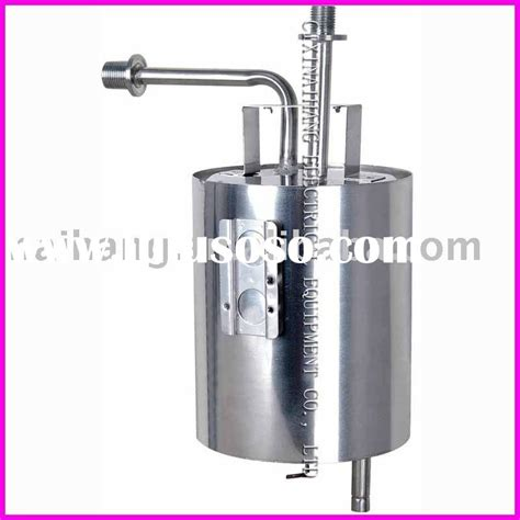 Dodawa Water Tank Termos 8 8 L 15l 30l stainless steel water urn electric water