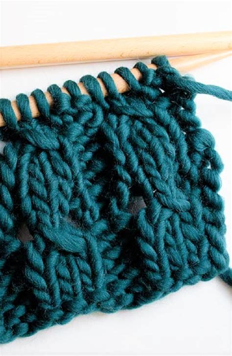 how to rib stitch knit 25 best ideas about knitting and crocheting on