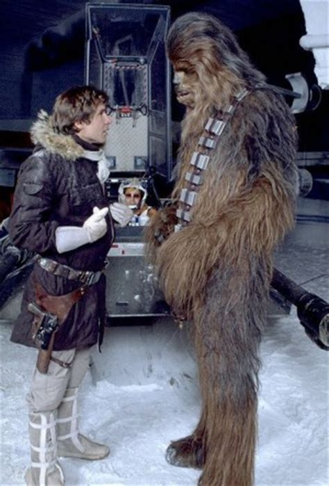 chewbacca han solo quotes. quotesgram